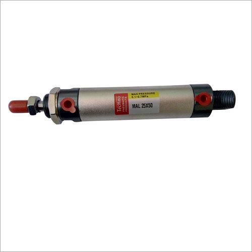 Mal Cylinder