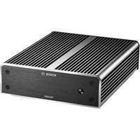 BOSCH Videojet Decoder 8000 VJD-8000