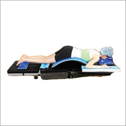 Patient Positioning System or Gel Pads