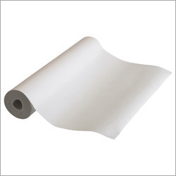 Medical Equipment Paper Roll