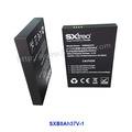 3.7V lithium battery
