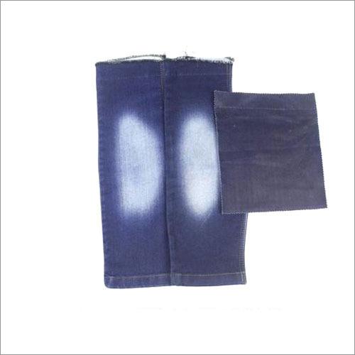 Non Lycra Cotton Denim Fabric