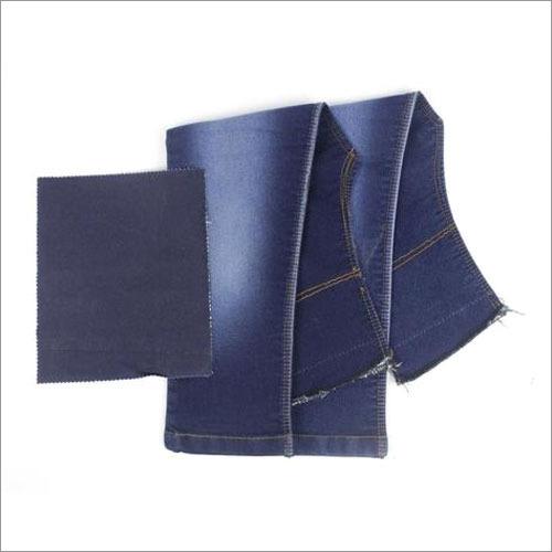 Lycra Denim Fabric
