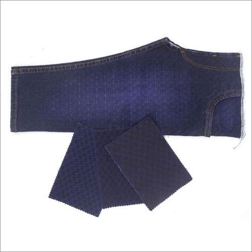 Designer Denim Fabric