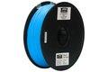 3D Printer Filament Pla Plus Sky Blue 1.75 Mm 1 Kg