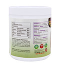 Herbovita Powder