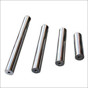 Industrial Magnetic Rod
