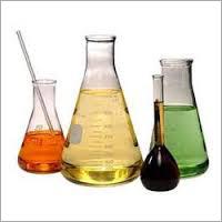 Spent Sulfuric Acid