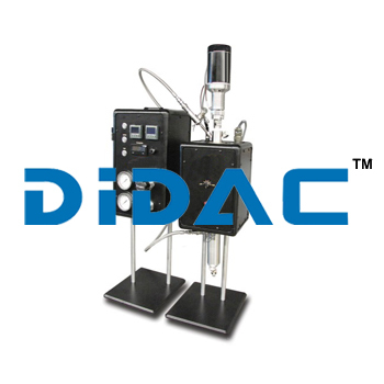 Drilling Fluids Testing Equipment