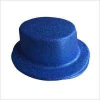 Blue Birthday Cap
