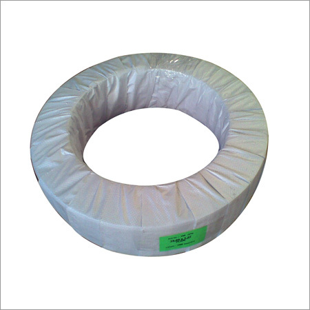 Pet Plastic Strapping Films