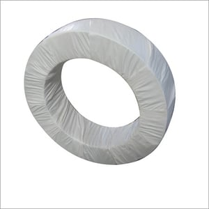 Polyester Packing Straps