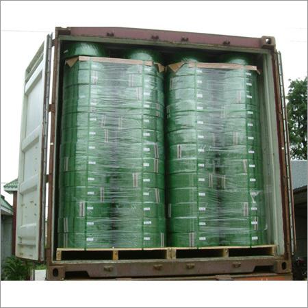 Export Pallet Pet Strap