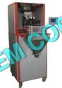 Gravimetric Weight Dispenser