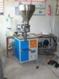 Granule Filling Machine Cup