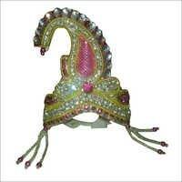 Durga Ji Poshak