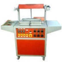 shrink-packing-machine
