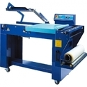 l-sealer-machine