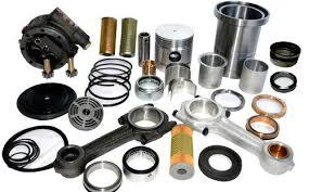 Air Compressor Replacement Parts >> Air Compressor Replacement Parts Supplier Trader And Distributor In