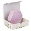Soap Bar Grape Seed Oil Coenzyme Q10