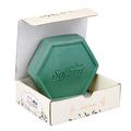 Natural soap Olive Oil Soap
