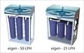 Domestic RO Water Purifier - eigen  Grace