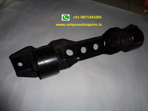 Mitsubishi Parts Supplier in Delhi