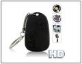 Spy HD Keychain Video Recorder Camera