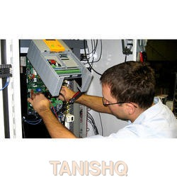 Variable Frequency Drive Repair Services