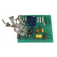 Industrial Electronic Instrument Repairing Services