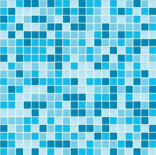 Mosaic Pool Tile Manufacturer, Supplier, Exporter