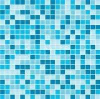 Swimming Pool Tile/Mosaic Tile