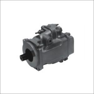 Hydraulic Motor 45-Series