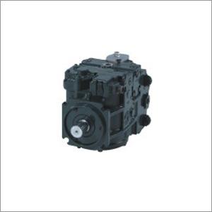 Hydraulic Motor 90-Series