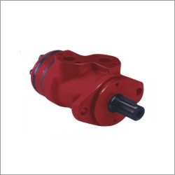 Hydraulic Pump OMP-Series