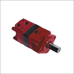 Hydraulic Pump OMS-Series