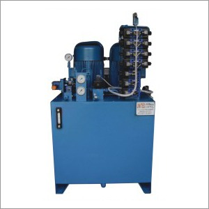 Valves and Motors