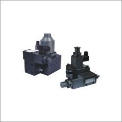 PQ Block Size 03 06 10