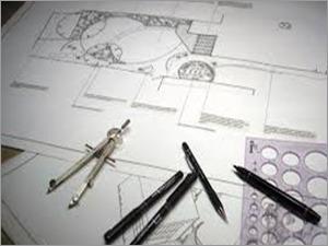 Hydraulic Design Consultancy
