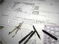 Hydraulic Design Consultancy