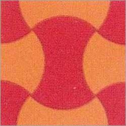 Designer Chequered Tiles Molds