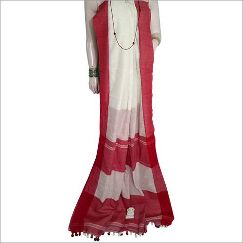 Pure Silk Khadi