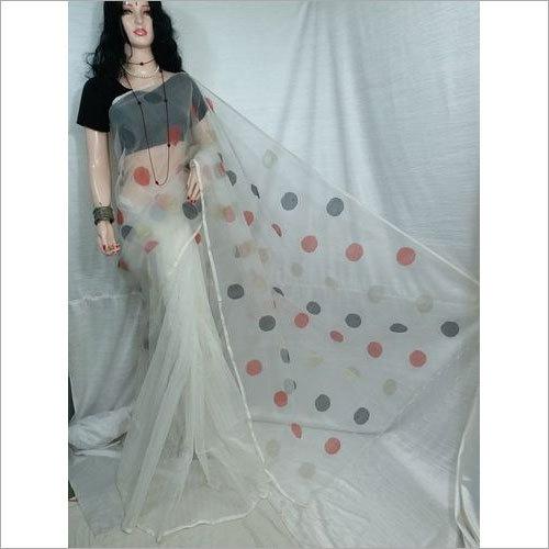 Silk Cotton Ball