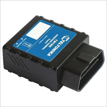 Teltonika FM1000 OBD Device