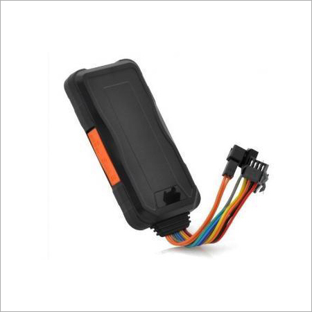 GPS Vehicle Tracking System TR06 Supplier,GPS Vehicle