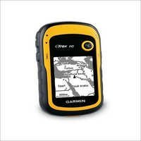 Garmin Handheld GPS Device