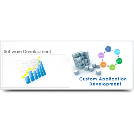 PHP Software Development Services
