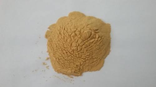 Polymol DN Powder