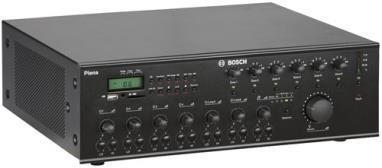 BOSCH Plena All-in-One Amplifier PLN-1AIO090-IN