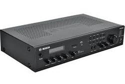 BOSCH Plena All In One Amplifier PLN-2AIO180-IN